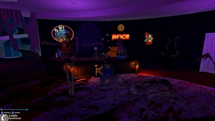 halloweenclub2
