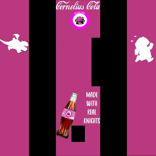 Cornelius Cola
