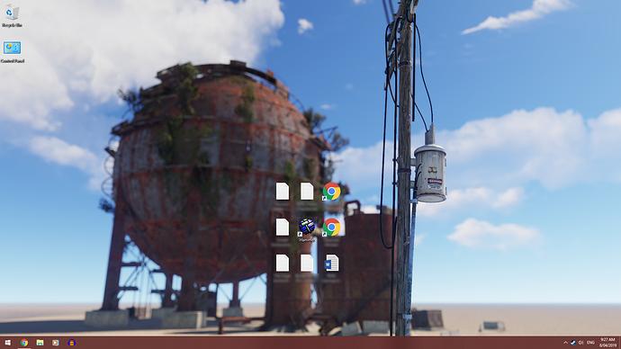 Originope's%20desktop