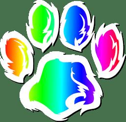 furry-online-logo-white