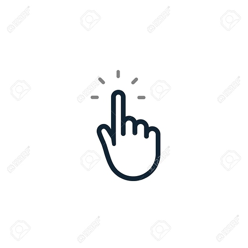 128233041-hand-pointer-click-icon-cursor-button-finger-click-mouse-touch-symbol-isolated-web-arrow-
