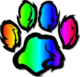 furry-online-logo-black