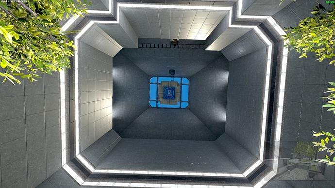 Tower-Win64-Shipping_gv0rGgelab