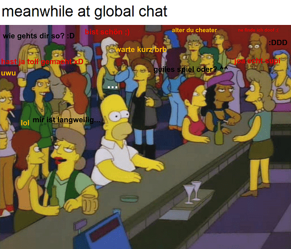meanwhile%20in%20global%20chat
