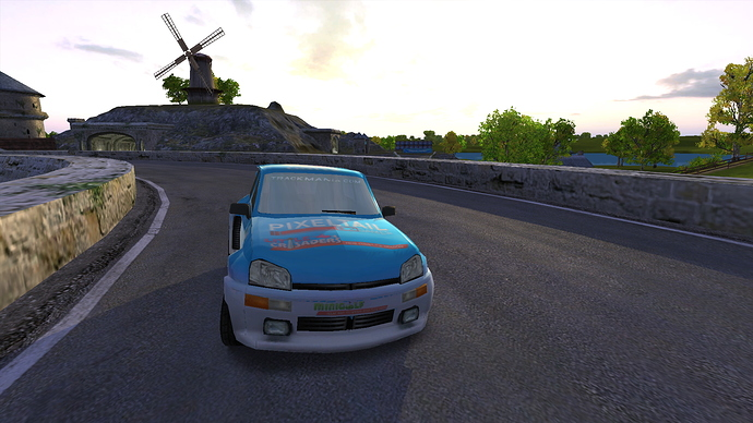 tu_rally_2