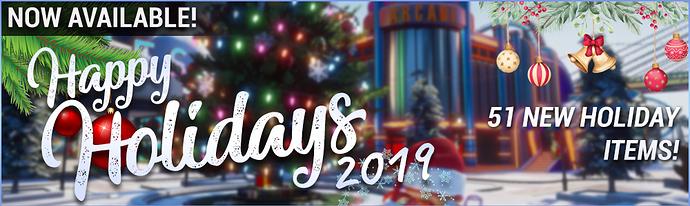 HolidayPatchNotes2019