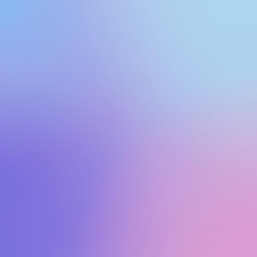 Tower_Unite_gradient