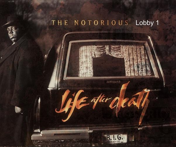 biggie-life-after-death-album-anniversary-1490289500-compressed