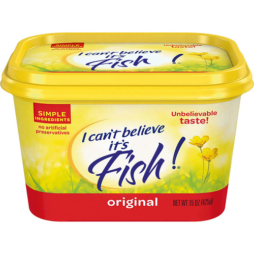 i%20cant%20believe%20its%20fish