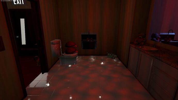 Desktop Screenshot2021.02.14 - 12.31.49.87
