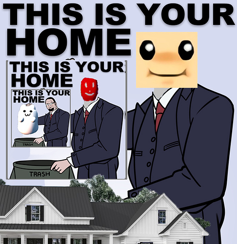 this%20is%20your%20home