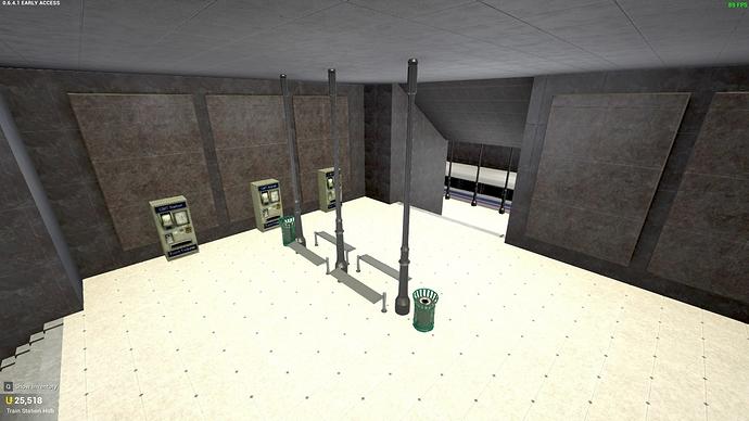 Tower-Win64-Shipping_AuJOKIZM0S