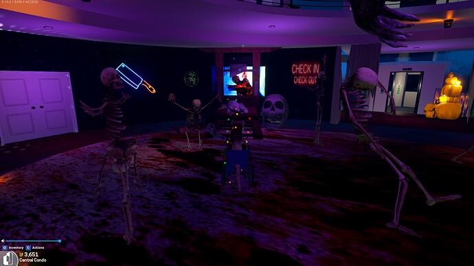 halloweenclub3