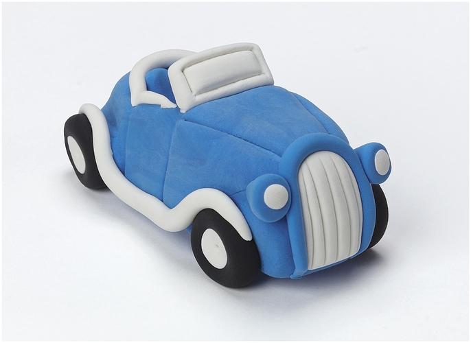 stopmotion-animation-clay-car