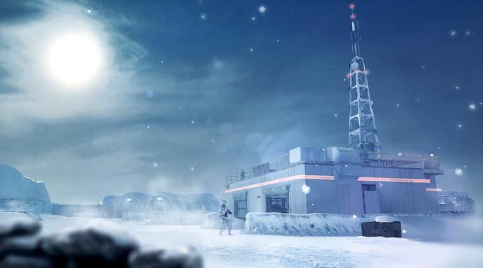 GRFS_DLC1_ScreenShot_Vignette_ArcticBase