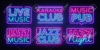 103865550-big-collection-live-music-neon-signs-vector-jazz-music-design-template-neon-sign-light-banner-neon-s