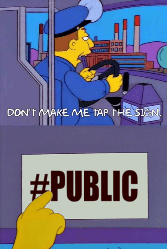 DiscordPUBLICPNG