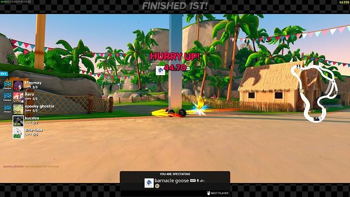 Tower-Win64-Shipping_7XPbyA1qvw