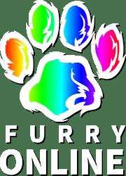 furry-online-logo-white-3