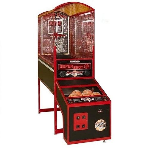 Super-Shot-Deluxe-Single-Unit-Arcade-Game