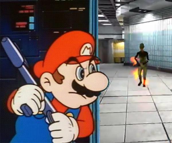 Mario_virus
