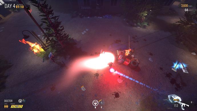 tower-win64-shipping.exe Screenshot 2020.09.14 - 05.16.11.37
