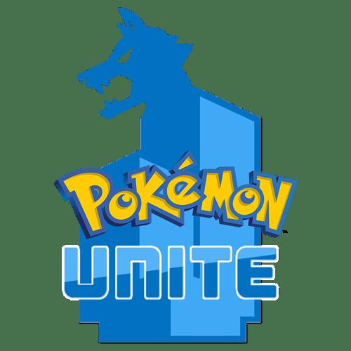 PokemonTU