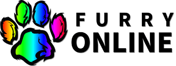 furry-online-logo-black-2