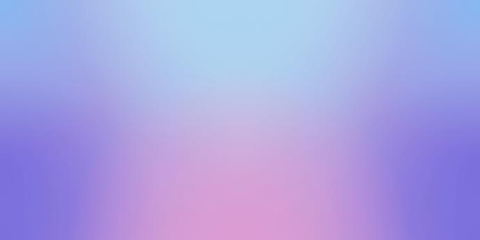 Tower_Unite_gradient_loopable_horizontal
