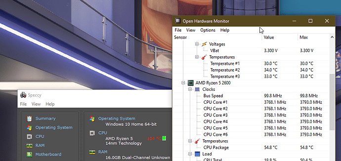 Tower-Win64-Shipping_jQUHjw0elI