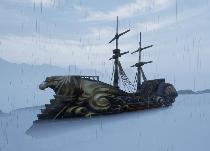 Tower-Win64-Shipping_92iydYfMnZ