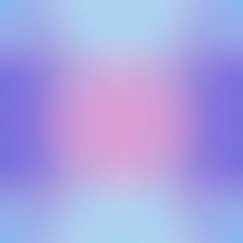 Tower_Unite_gradient_loopable