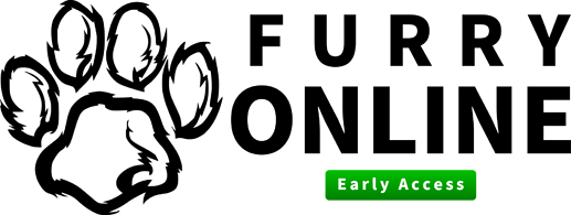 furry-online-UI-black-early