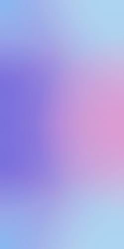 Tower_Unite_gradient_loopable_vertical