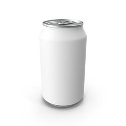 330ml-soda-can-mockup-5A5B3d1-600