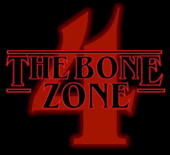 The%20Bone%20Zone%20Season%204%20-%20Stranger%20Things%20Style%20Logo