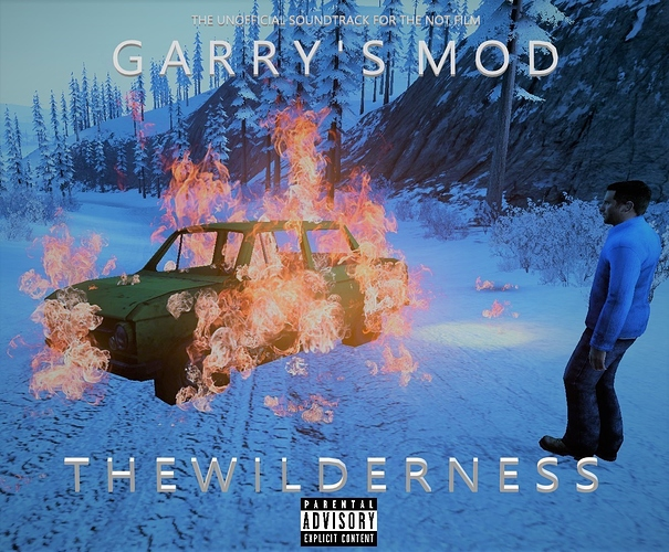 album%20cover%20for%20the%20wilderness