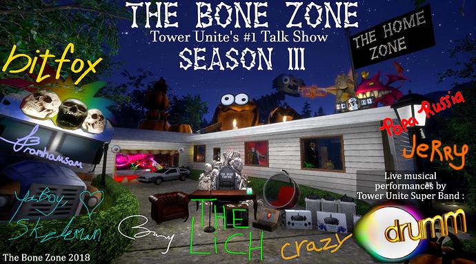 Bone%20Zone%202018%20Poster%20