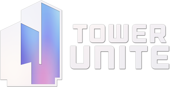 PixelTail Games - Creators of Tower Unite!