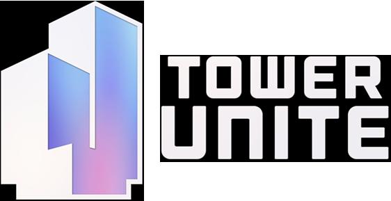 PixelTail Games - Creators of Tower Unite!