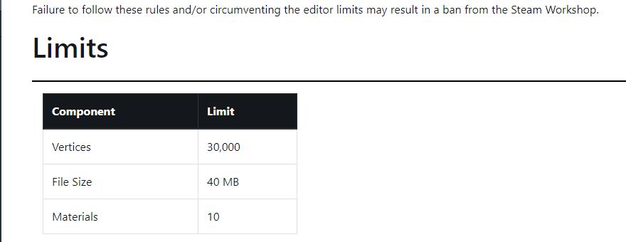 Ads%C4%B1z