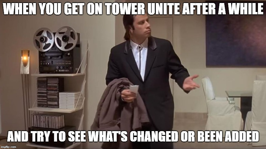 tower%20unite%20meme%202%20fixed
