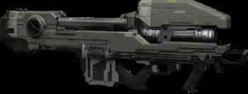 350px-H4-SpartanLaser