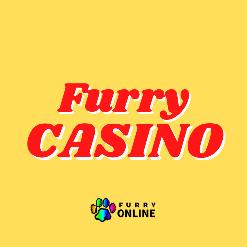 Furry CASINO