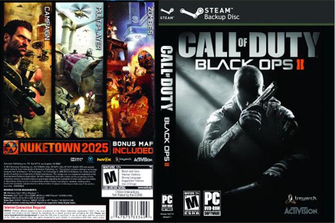 bo2 cover