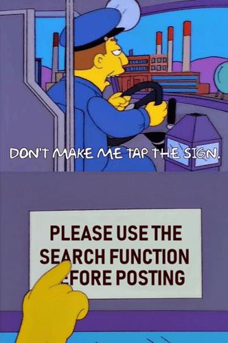 don'tmakemetapthesign