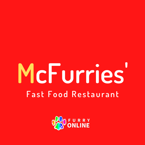 McFurries' Fast Food