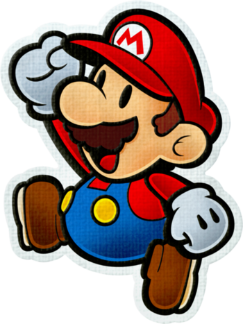 color_splash_paper_mario