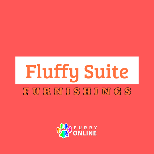 Fluffy Suite Furnishings