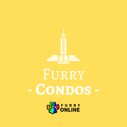 Furry Condos